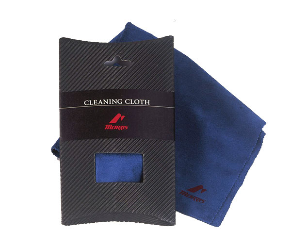 Morris Cleaning Cloth MCC2